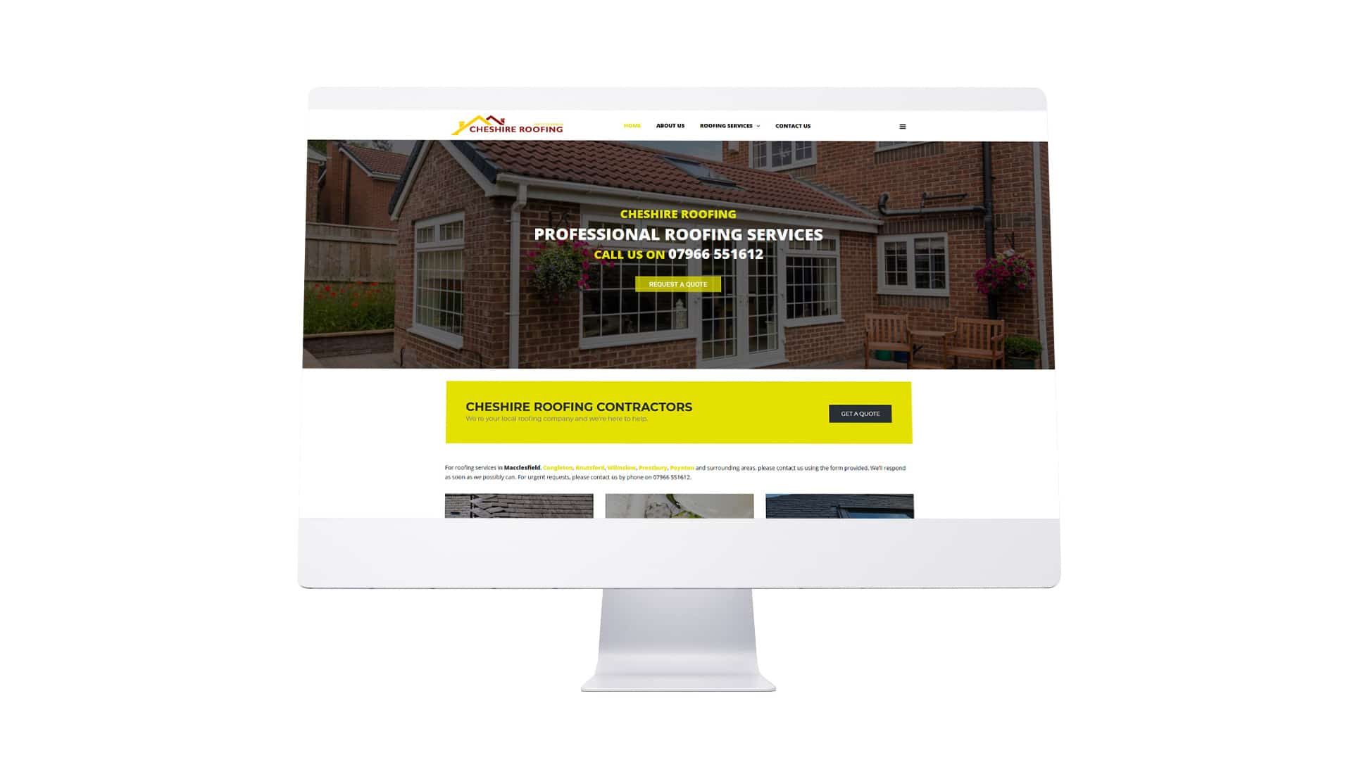 cheshire-roofing
